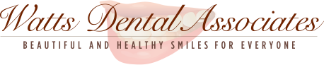 Watts Dental Associates, P.C.